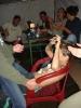 zeltlager-2004-143