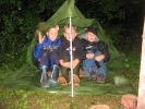 zeltlager-2004-145