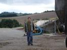 zeltlager-2004-157