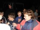 zeltlager-2004-164