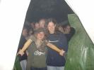 zeltlager-2004-166