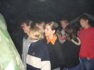 zeltlager-2004-167