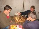 zeltlager-2004-180