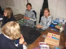 zeltlager-2004-182