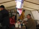 zeltlager-2004-183