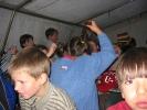 zeltlager-2004-190