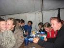 zeltlager-2004-193