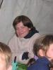 zeltlager-2004-194