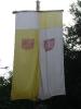 zeltlager-2004-207