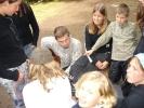 zeltlager-2004-213