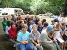 zeltlager-2004-224