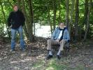 zeltlager-2004-229