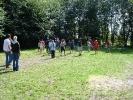 zeltlager-2004-231