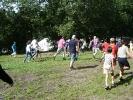 zeltlager-2004-232