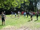 zeltlager-2004-233