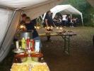 zeltlager-2004-240