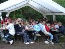 zeltlager-2004-243