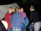 zeltlager-2004-265