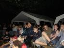 zeltlager-2004-268