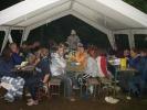 zeltlager-2004-291