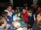 zeltlager-2004-292
