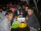 zeltlager-2004-295