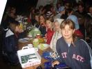 zeltlager-2004-297