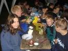 zeltlager-2004-298