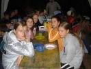 zeltlager-2004-299