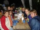 zeltlager-2004-300