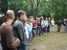zeltlager-2004-312