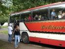 zeltlager-2004-317