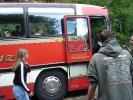 zeltlager-2004-318