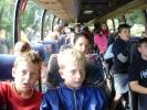 zeltlager-2004-319