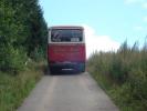 zeltlager-2004-323