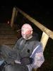 zeltlager-2004-336