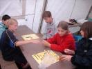 zeltlager-2004-345
