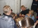 zeltlager-2004-346