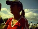 kila_02-08-05_048