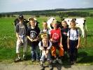 zela-2005-ferschweiler-116