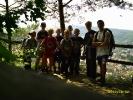 zela-2005-ferschweiler-128
