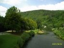 zela-2005-ferschweiler-133