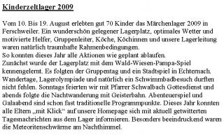 091106_dank_pfarrbrief_zeltlager_ebersheim