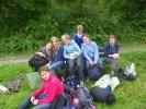 zeltlager-2010-002