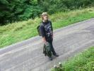 zeltlager-2010-004