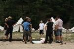 zeltlager-2010-020