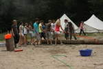 zeltlager-2010-021