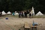zeltlager-2010-022