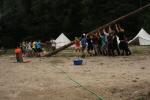 zeltlager-2010-023