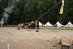 zeltlager-2010-024